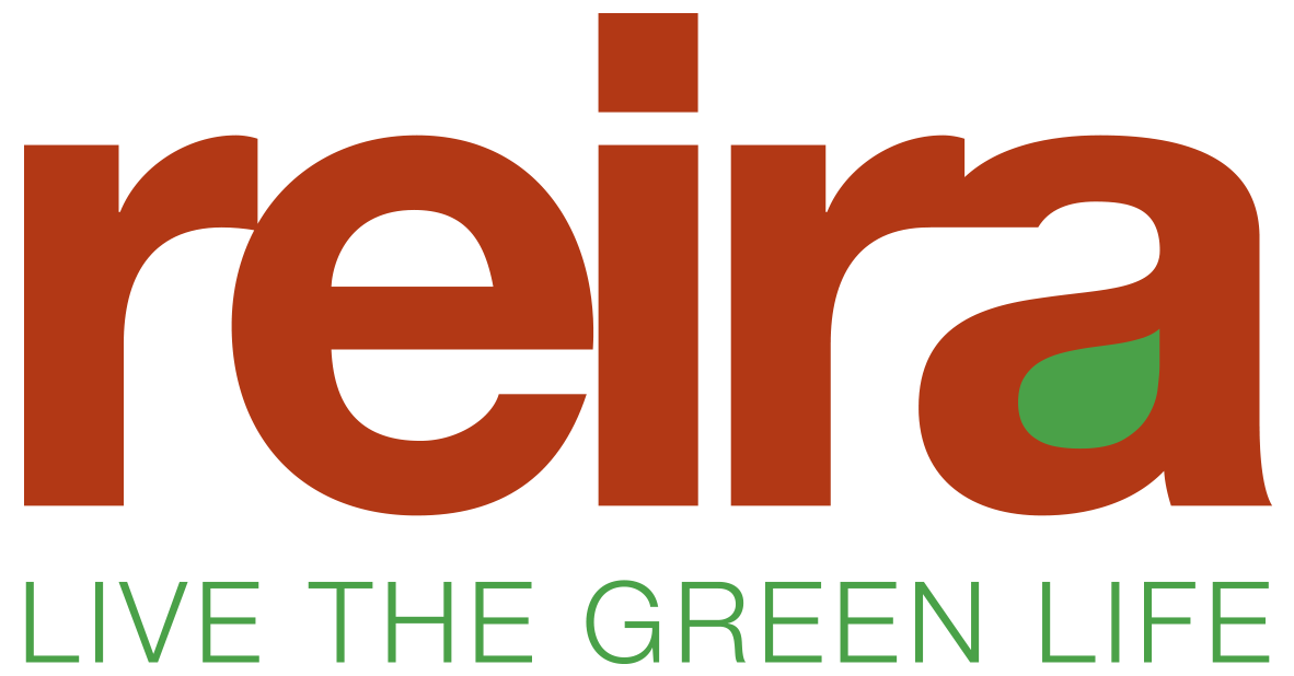 REIRA Group Retina Logo