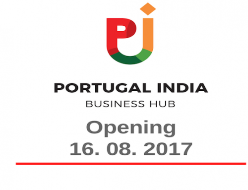 PIB Hub to Open Goa Office